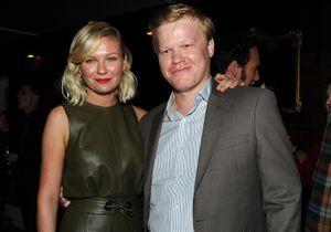 Qui est Jesse Plemons, le fiancé de Kirsten Dunst à la ville comme à l'écran ?