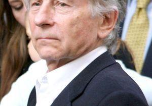 Roman Polanski demande une condamnation par contumace