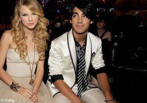 Taylor Swift : croqueuse d'hommes et de tubes
