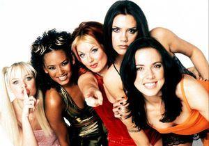 Le retour des Spice Girls: revivez l'histoire du girls band culte