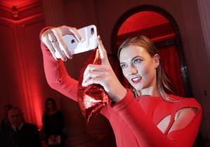 Les meilleures photos des soirées de la Fashion Week