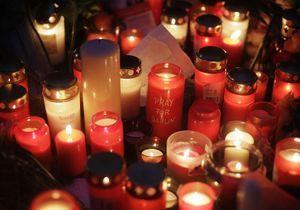 Noël : quelques bougies