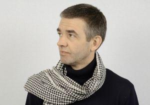 « Je n'ai pas éprouvé de colère, jamais » : Philippe Lançon raconte l'attentat contre « Charlie Hebdo »