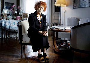 Marceline Loridan-Ivens, déportée à 15 ans : « Je suis une petite fille de 86 ans »
