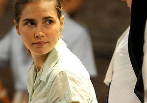 Amanda Knox : retour sur l'affaire des « diaboliques de Pérouse »