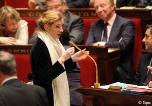 Législatives : les dix femmes qui vont faire le buzz
