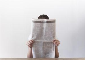 Femmes dans les médias : où en est-on ?