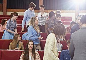 « Paye ta Fac », un Tumblr pour en finir avec le sexisme à l'université