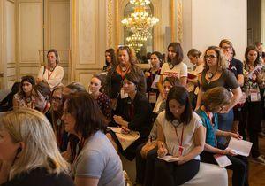 Revivez ELLE Active à Bordeaux en 25 images