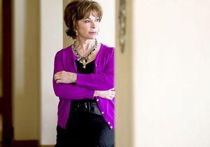 Isabel Allende : « Je n'écris pas pour délivrer un message »