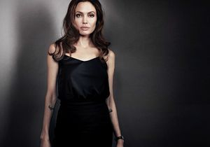 L'effet Angelina Jolie