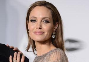 Les femmes de la semaine : Angelina Jolie prête à jouer avec Brad Pitt ?