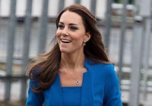 Les femmes de la semaine : Kate Middleton enceinte ?