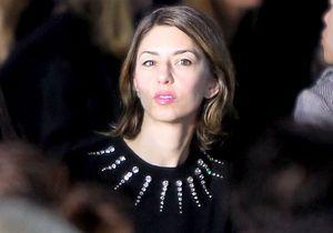 Les femmes de la semaine: Sofia Coppola de retour à Cannes