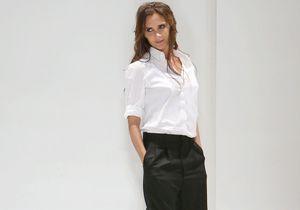 Les femmes de la semaine : Victoria Beckham fait le show à New York