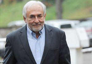 Affaire du Carlton : DSK sera entendu demain