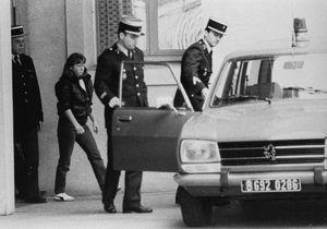 Affaire Grégory - « Murielle ne peut plus mentir » : le témoignage accablant de son cousin