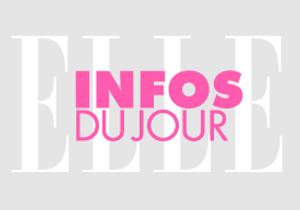 Arras : une institutrice giflée par un élève de 10 ans