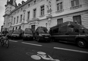 Attentats de Paris : le point sur l'enquête