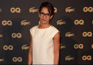 Audrey Pulvar: «J'ai souffert du racisme»