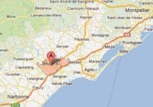 Béziers : l'ex-compagnon d'Adeline mis en examen