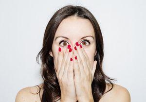 Des paillettes dans le vagin : le concept tordu qui agace les gynécologues (et nous aussi)