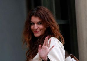 Exclu - Marlène Schiappa et la polémique du voile à l'école : elle nous a répondu