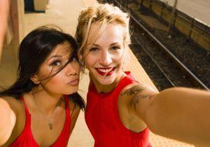 Go Red for Women : rejoignez le mouvement contre les maladies cardiovasculaires