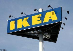 Ikea zappe les femmes de son catalogue saoudien