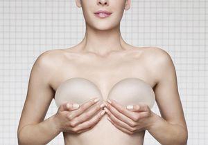 Implants mammaires : une nouvelle maladie détectée