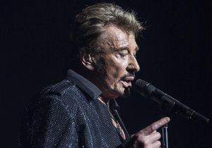 Johnny Hallyday : « Il a choisi de mettre en lumière son cancer pour aider les autres malades »