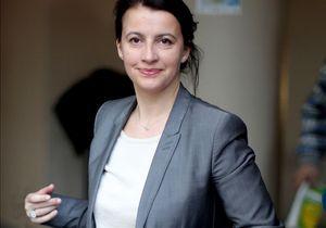 Nouveau coup de gueule de Cécile Duflot contre le gouvernement