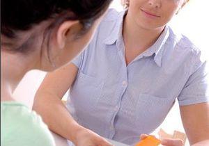 La contraception ne fait pas baisser le nombre d'IVG