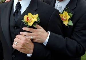La Nouvelle-Zélande légalise le mariage gay