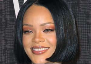 Les 7 infos de la semaine : Rihanna, star de la Fashion Week de New York