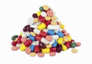 Les Français achètent des médicaments en ligne sans délaisser leur pharmacien