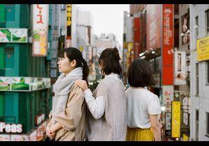Les Japonaises privées de #MeToo