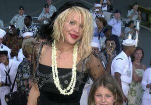 Les mères indignes (1/7) : Courtney Love