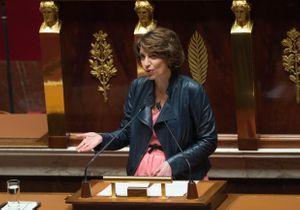 Les salles de shoot vont être testées en France