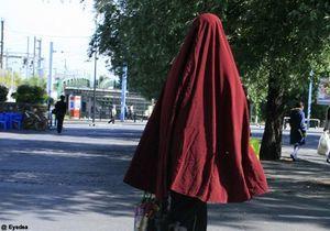 Loi sur la burqa : près de six Français sur 10 favorables