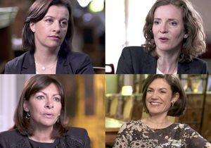 « Macho Politico » : le docu qui tacle les sexistes