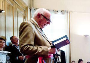 Mariage gay : un maire refuse d'unir les couples de même sexe