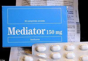 Mediator : un numéro vert mis en place pour s'informer