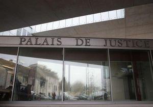Procès de Pontoise et consentement sexuel : les faits bientôt requalifiés en viol ? « Une victoire pour toutes les victimes »
