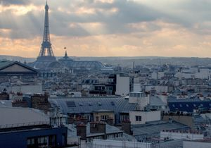 Quand Airbnb « envahit » Paris