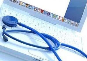 Santé : les Français consultent déjà sur le net