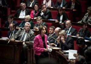 Sexisme : les collaboratrices parlementaires disent tout !
