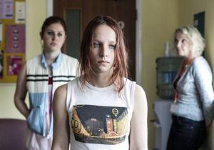 « Three Girls » : la série choc sur le trafic sexuel d'adolescentes qui a scandalisé l'Angleterre