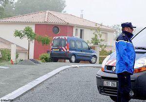 Vendée : la thèse du drame familial privilégiée
