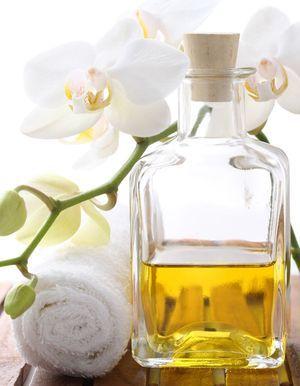 Ces parfums aux fleurs blanches qui nous envoûtent